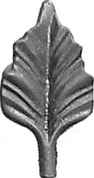 Листья, 4261s