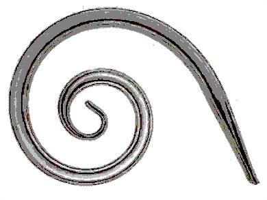 t15-240-170